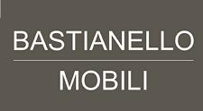 Bastianello Mobili